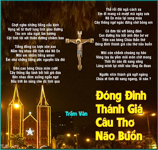 Dong dinh thanh gia
