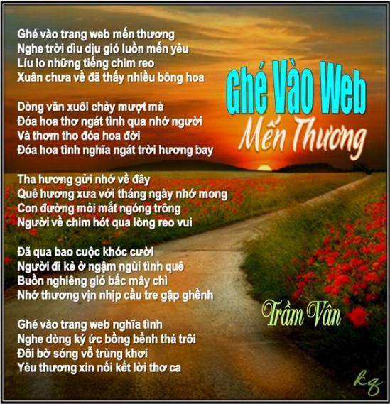 Ghe vao Web Men Thuong 01