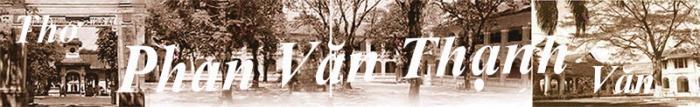 Phan Van Thanh_logo 2
