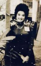 Thanh Nga 04