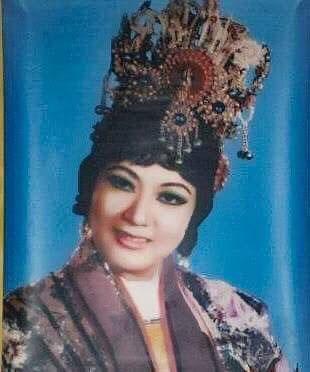 Thanh Nga 06