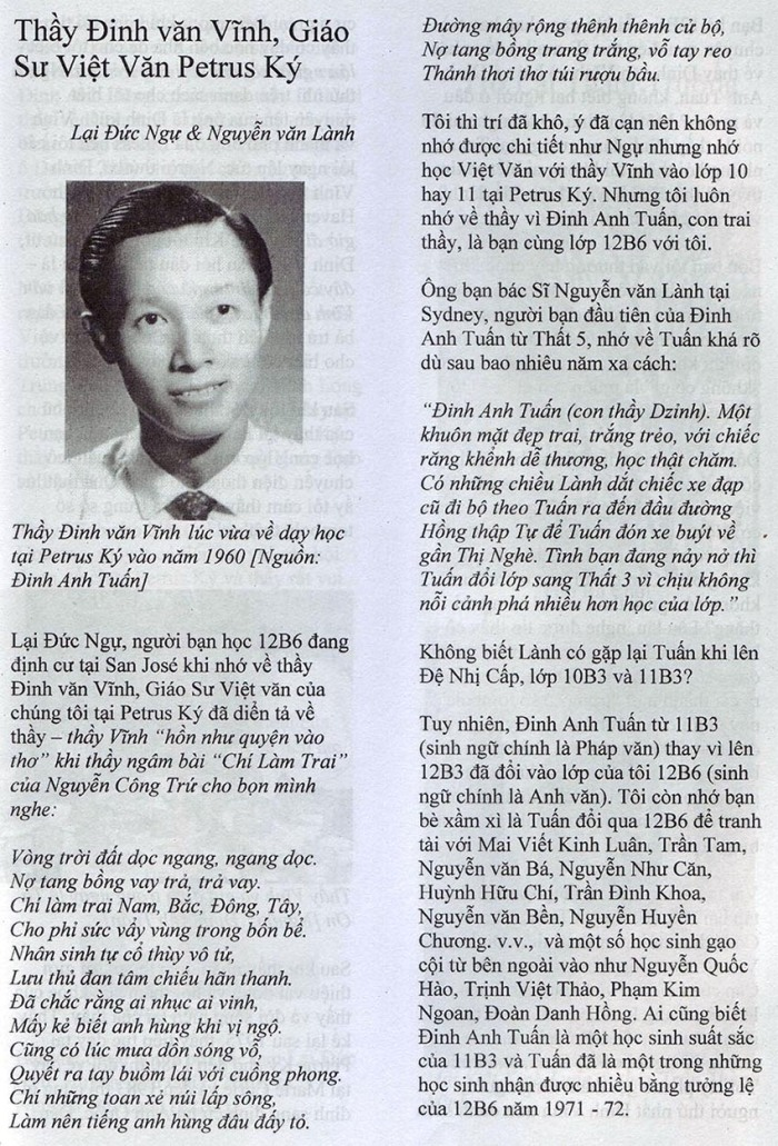 Gs Dinh Van Vinh 01