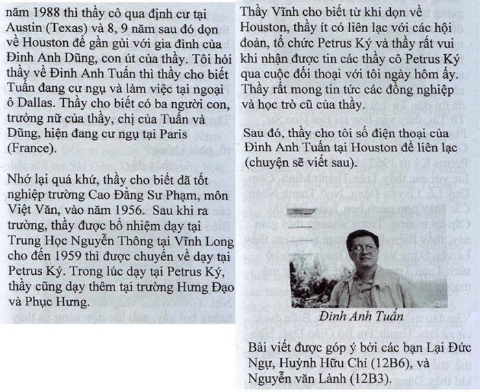 GS Dinh Van Vinh 03