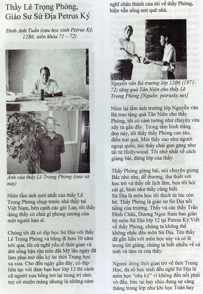 GS Le Trong Phong 01
