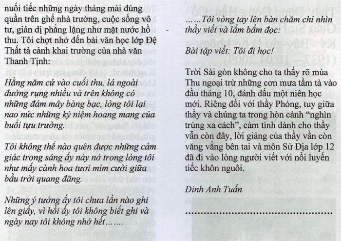 GS Le Trong Phong 04