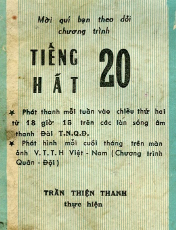 Tieng hat Nhu Thuy 02