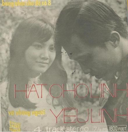 Tieng hat Nhu Thuy 04