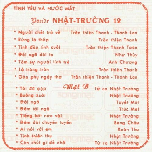 Tieng hat Nhu Thuy 06.jpg