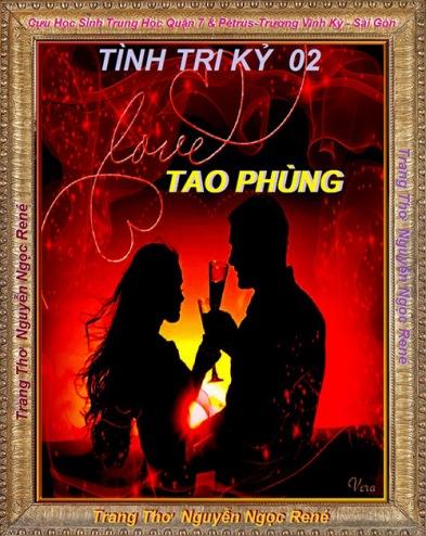 Tinh tri ky 02 - Tao phung.jpg