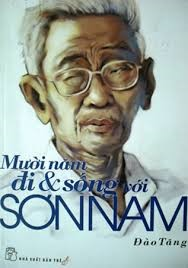 10 nam van nho Son Nam 01