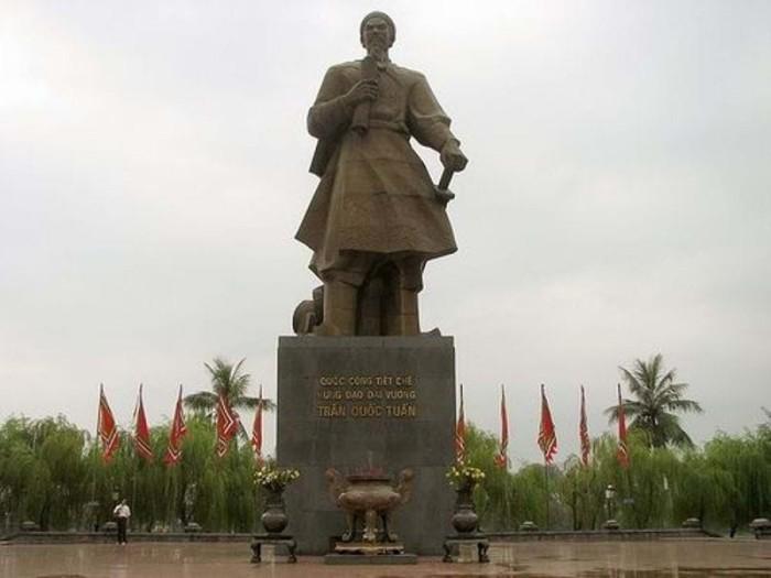 doi lu huong 05