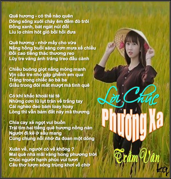 Loi Chuc Phuong Xa_TV