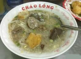 lon long nam hoi 03