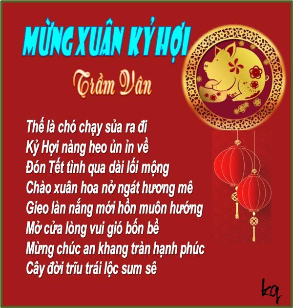 Mung Xusn Ky Hoi-TV
