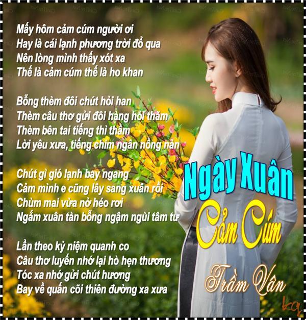 Ngay Xuan Cam Cum_TV
