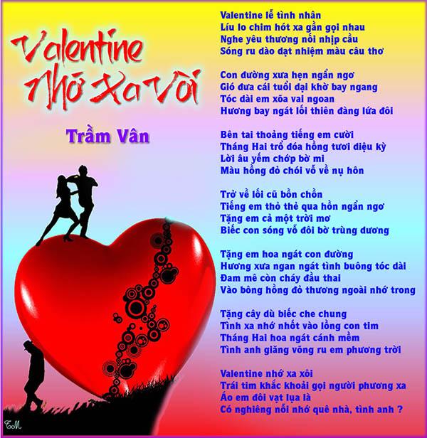 Valentine Nhớ Xa Vời.jpg