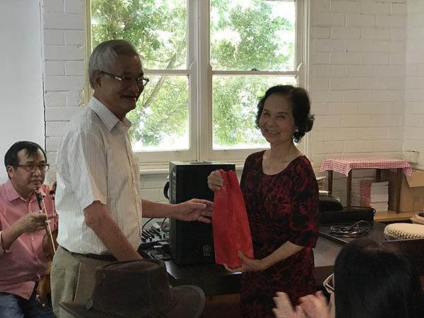 Xuan Ky Hoi 11.JPG