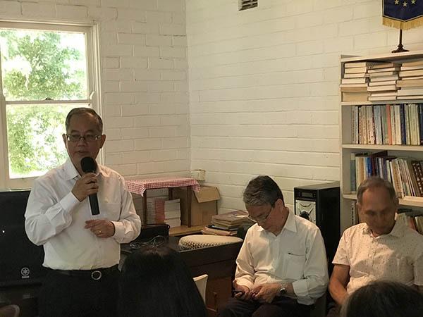 Xuan Ky Hoi 15.JPG