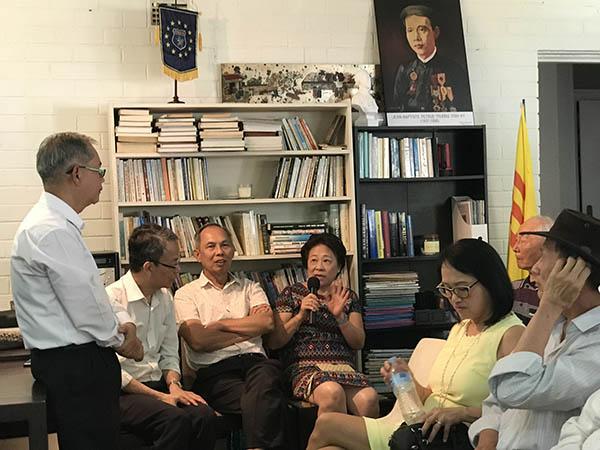 Xuan Ky Hoi 16.JPG