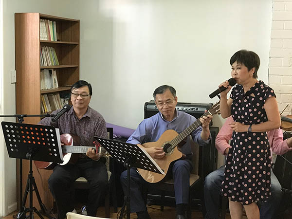 Xuan Ky Hoi 22.JPG