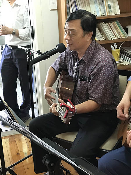 Xuan Ky Hoi 24.JPG