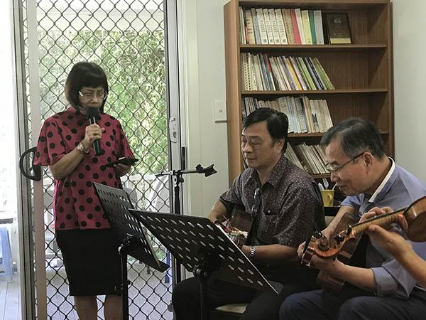 Xuan Ky Hoi 25.JPG