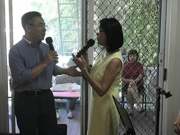 Xuan Ky Hoi 26.JPG