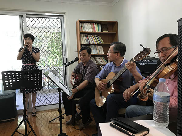 Xuan Ky Hoi 29.JPG