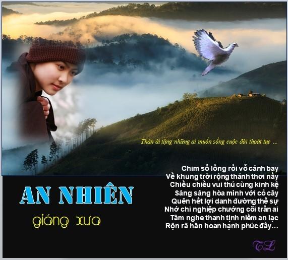 an nhien_TV