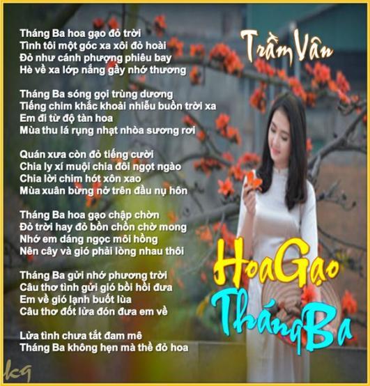 Hoa Gao Thang Ba_TV