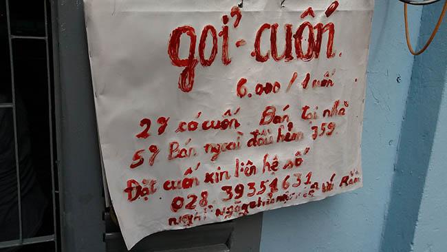 Sai gon hang do cuon 03