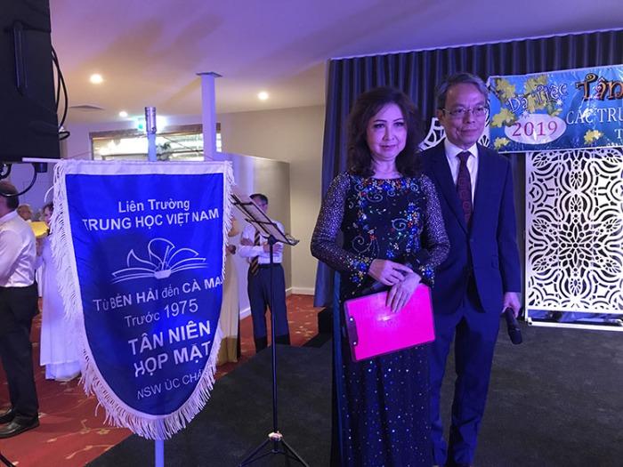Tan nien hop mat 2019 01