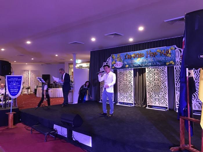 Tan nien hop mat 2019 09