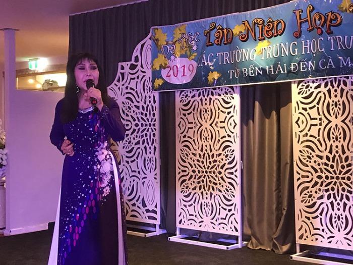 Tan nien hop mat 2019 14