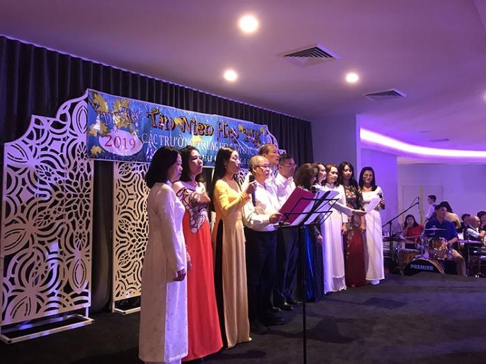 Tan nien hop mat 2019 15
