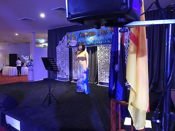 Tan nien hop mat 2019 27