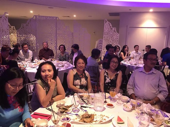 Tan nien hop mat 2019 40