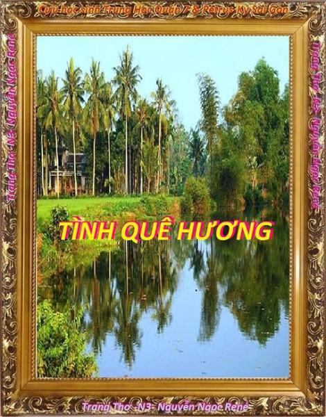 Tinh que huong 01