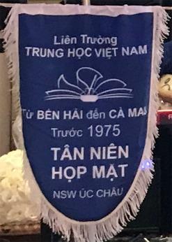 TNHM_co luan luu