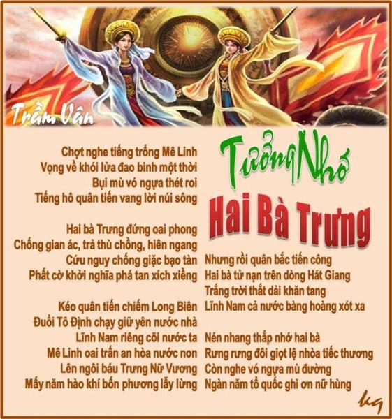 Tuong Nho Hai Ba Trung_TV.jpg