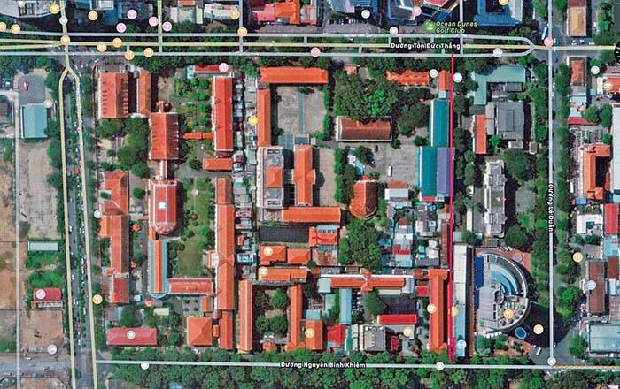 Vatican Saigon 02