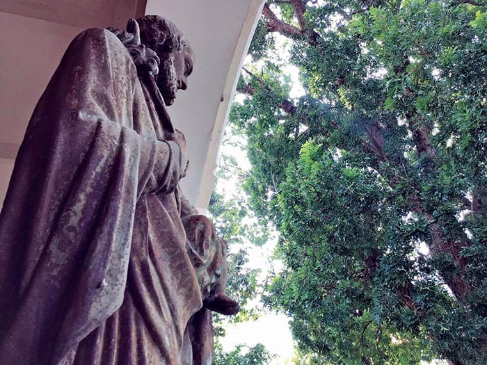 Vatican Saigon 03