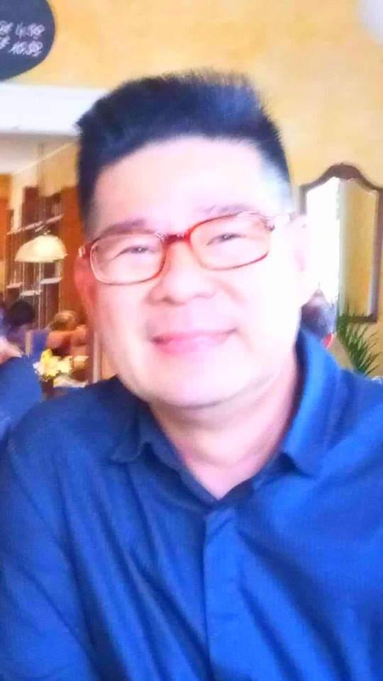 Vuu Van Tam_photo.jpg
