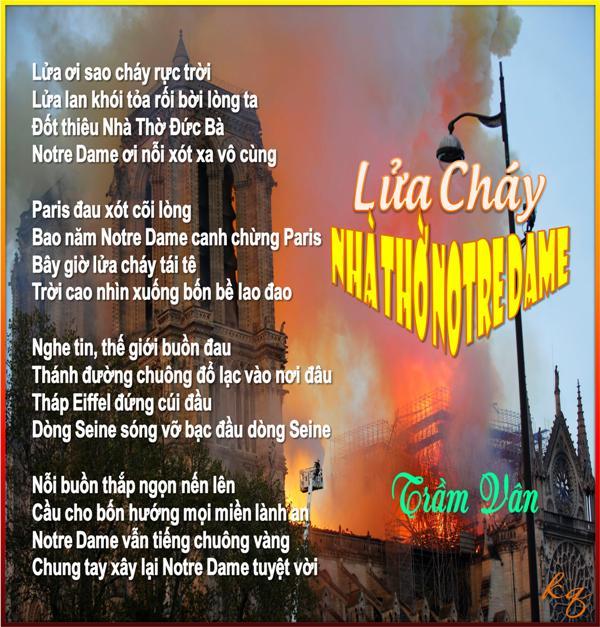 Lua Chay Nha Tho Notre Dame_TV.jpg