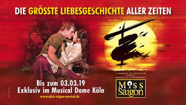 Miss Saigon 01
