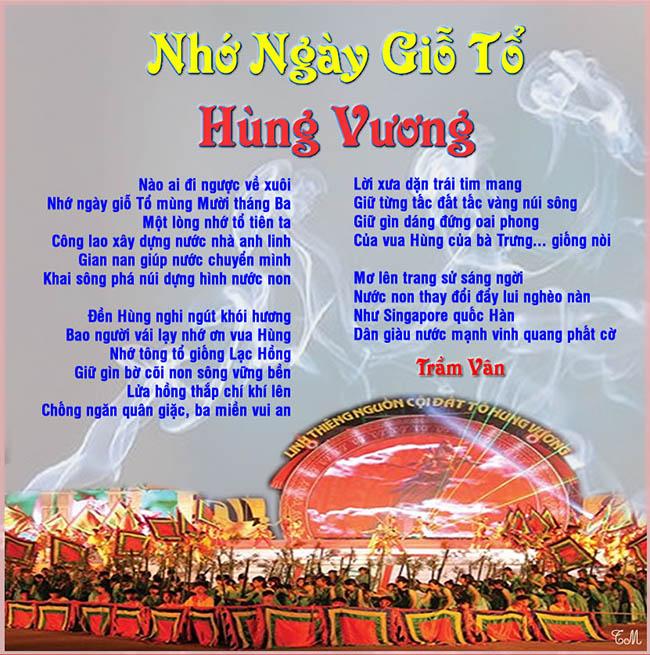 Nho Ngay Gio To Hung Vuong.jpg