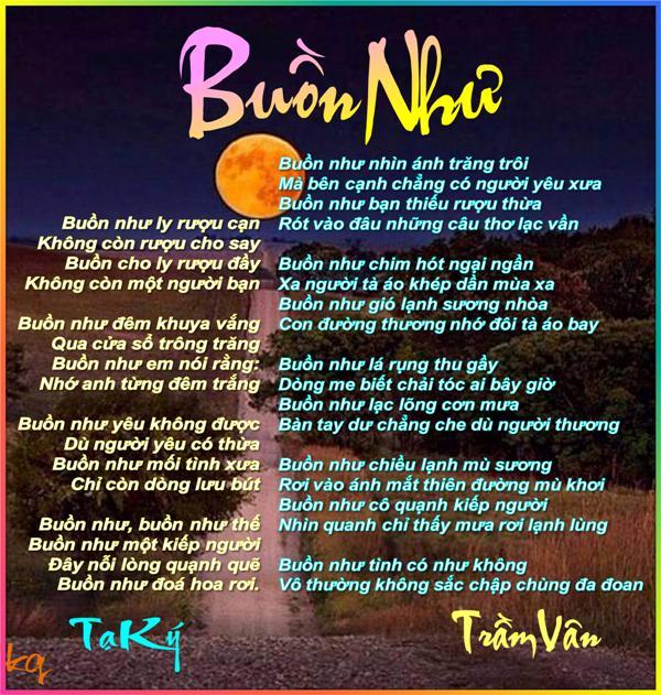 Buon Nhu_TK & TV.jpg