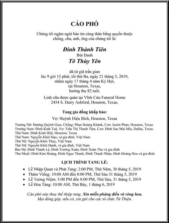 cao-pho-to-thuy-yen-dtt