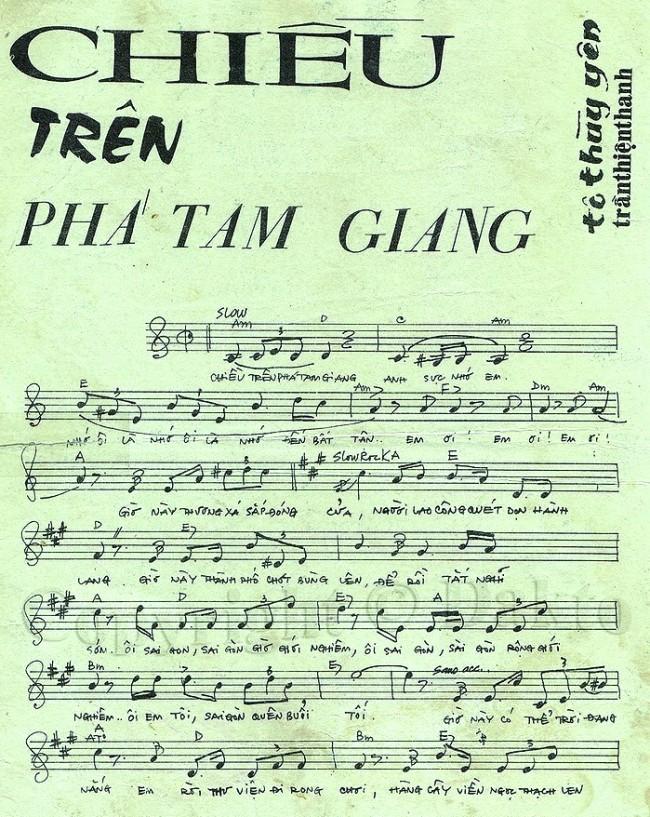 ChieuTrenPhaTamGiang-TTY-TTT-P1.jpg