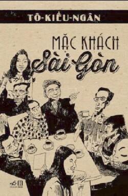 MacKhachSaiGon-ToKieu%20Ngan.jpg